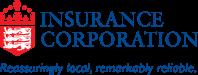 Insurance Corp logo