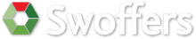 Swoffers logo