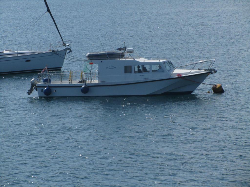 Alderney 2013 (2)