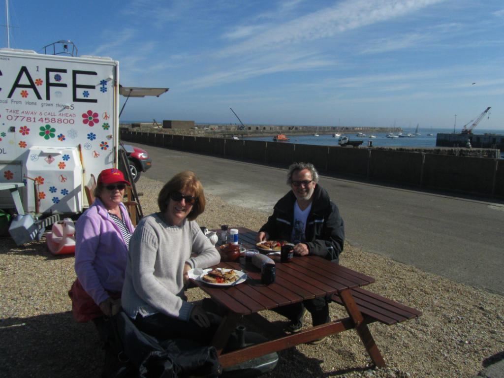 Alderney 2013 (4)
