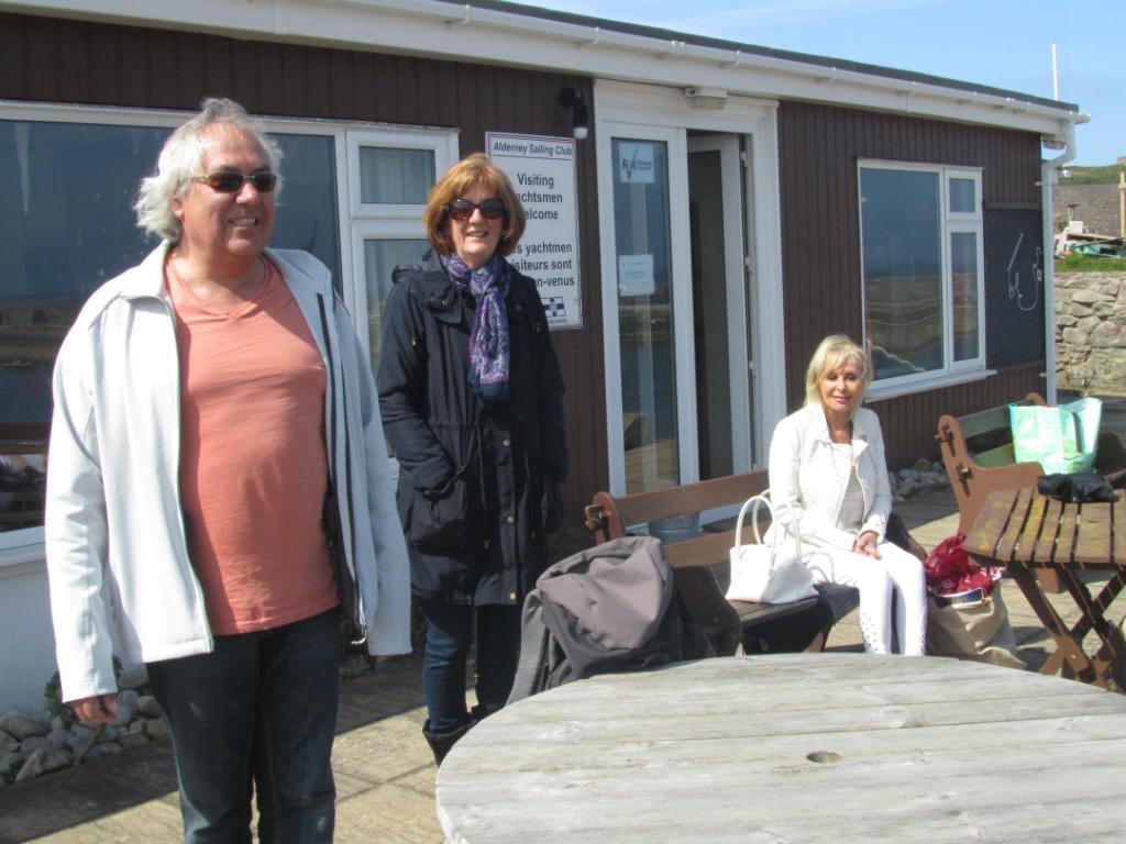 Alderney 2013 (7)