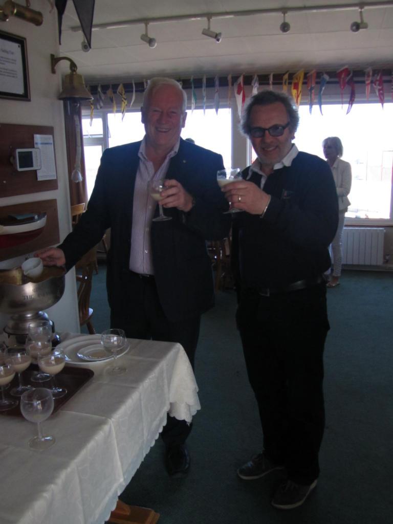 Alderney 2013 (8)
