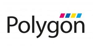 polylogo