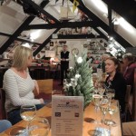 Wine Tasting – Thursday 1 December