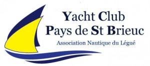 Yacht Club Pays de Saint Brieuc (ANL)
