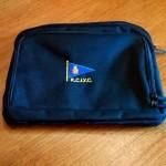 Ipad/Tablet Case £20.00