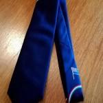 Ensign Tie £15.00